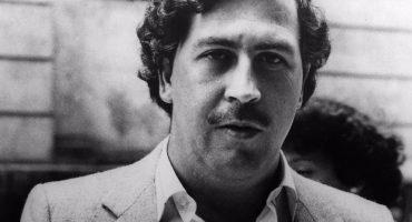 ¿Pablo Escobar en Disneyland? Aquí están las fotos de las vacaciones del capo