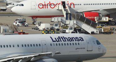 Todas las contraseñas para conectarte a internet en aeropuertos de todo el mundo