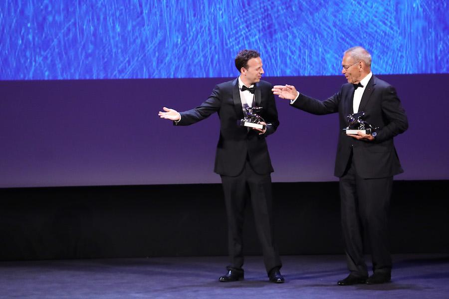 amat-escalante-venecia-mostra-galardon-premio