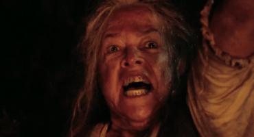 ¡American Horror Story confirma el tema de su sexta temporada!