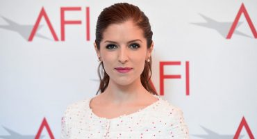 Así reaccionó Anna Kendrick al incidente de Gigi Hadid con un fan