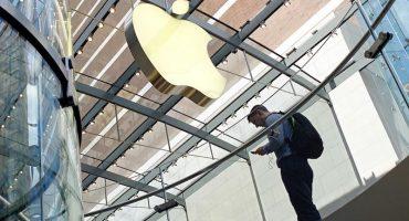 ¡Ya hay fecha de apertura para la primera Apple Store México!
