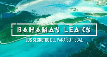 Baia baia: estos son los mexicanos que aparecen en los Bahamas Leaks