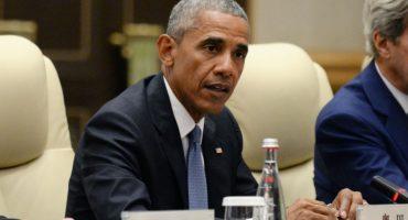 Lamentan en Filipinas ofensa de su presidente a Obama