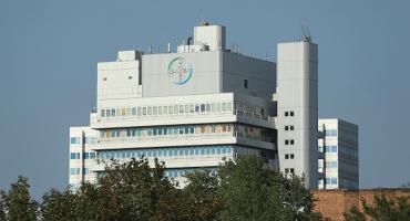 Monsanto pasó a ser parte de Bayer y así nace la empresa agroquímica más grande del mundo