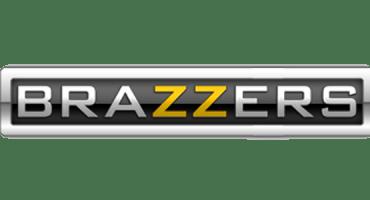 ¡Aguas! Hackean foro de Brazzers y roban información de usuarios