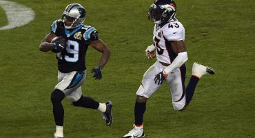 Panthers vs Broncos: regresa la NFL con la repetición del Super Bowl 50