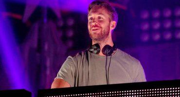 Estas son las 25 canciones más escuchadas del verano según Spotify