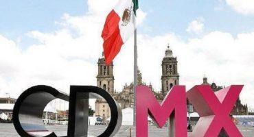Comienza sesiones Asamblea Constituyente de la Ciudad de México, ¿y qué con eso?