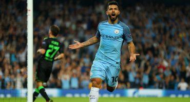 ¿Qué nos dejó el inicio de la Champions League 2016-17?