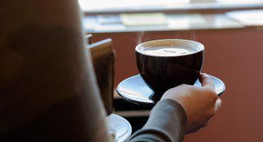 El café más poderoso del mundo está aquí, pero podría matarnos