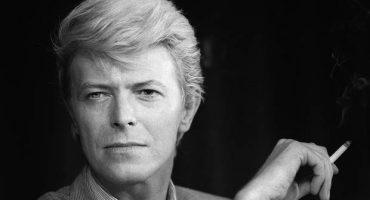 ¿Por qué ganó Skepta y no David Bowie el Mercury Prize 2016?