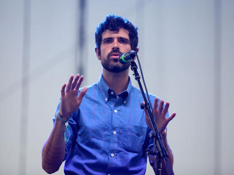 Devendra Banhart, Bloc Party, Keane y Temples en las canciones que tienes que escuchar esta semana