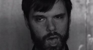 Dirty Projectors comparte otro adelanto con música nueva