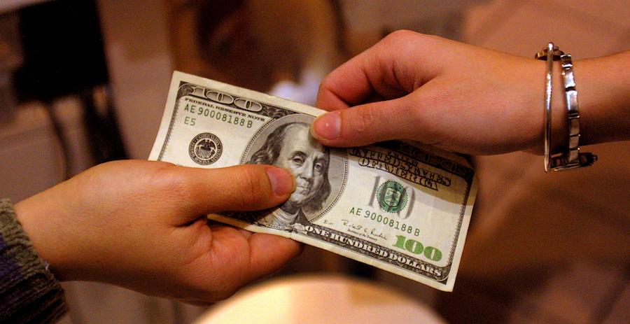 dolar-peso-mexicano-moneda-billete-cambio