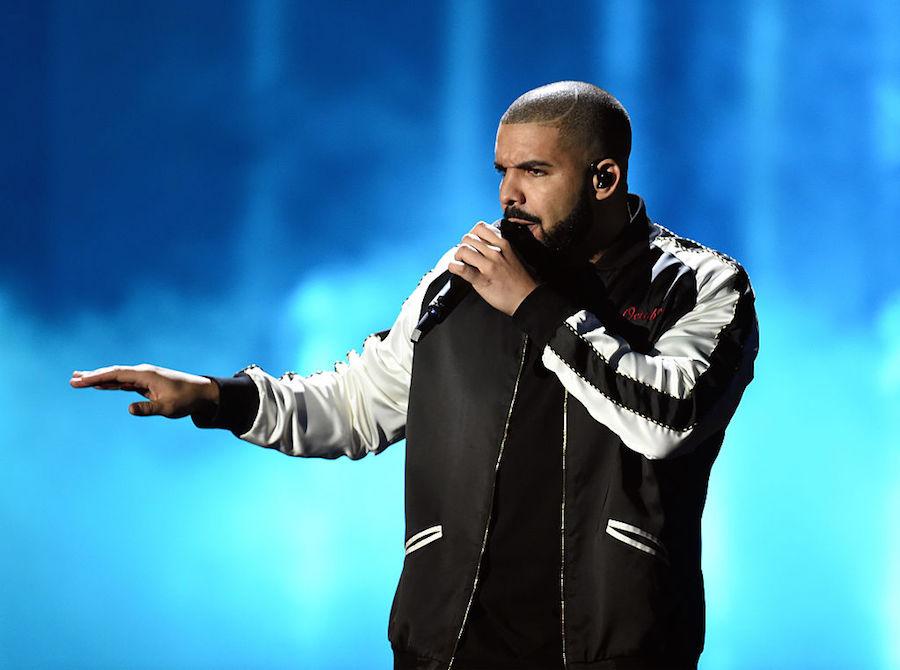 Ya está disponible 'Please Forgive Me' el documental de Drake