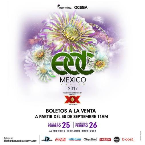edc-mexico-2017
