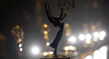 Todo lo que ocurrió en los Emmy Awards 2016