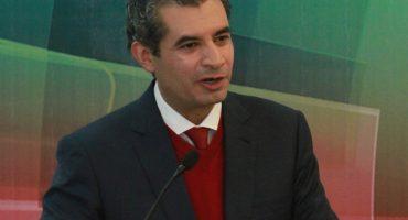 Exige líder del PRI que AMLO aclare acusaciones sobre caso Ayotzinapa
