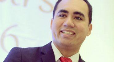 Funcionario de Sinaloa renuncia tras hacer comentario ofensivo en Facebook