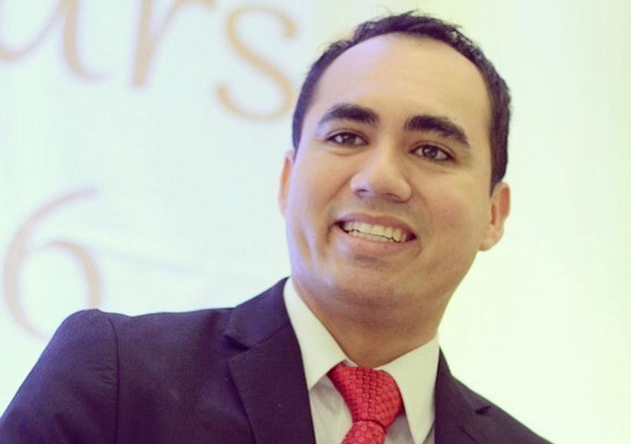 Funcionario de Sinaloa renuncia a su cargo después de hacer comentarios ofensivos en Facebook