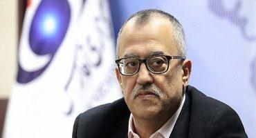 Asesinan a Nahed Hattar, el escritor que difundió una caricatura sobre el Islam