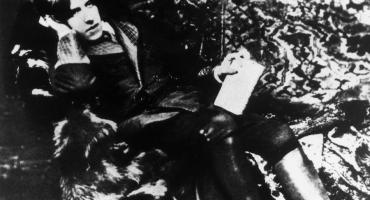 La celda en donde estuvo Oscar Wilde se abre al público por primera vez