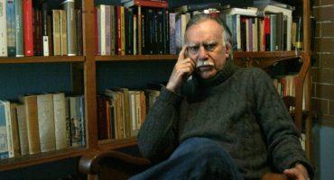 Ha muerto Roberto Escudero, líder del 68