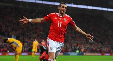 Gareth Bale, el gran líder que siempre necesitó la Selección de Gales