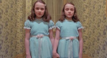 Así es como se ven hoy las aterradoras gemelas de
