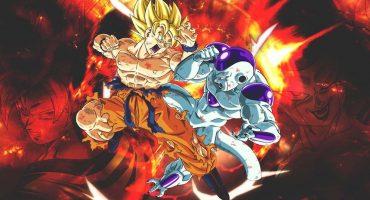 Médico japonés explica la razón por la que Freezer perdió contra Goku
