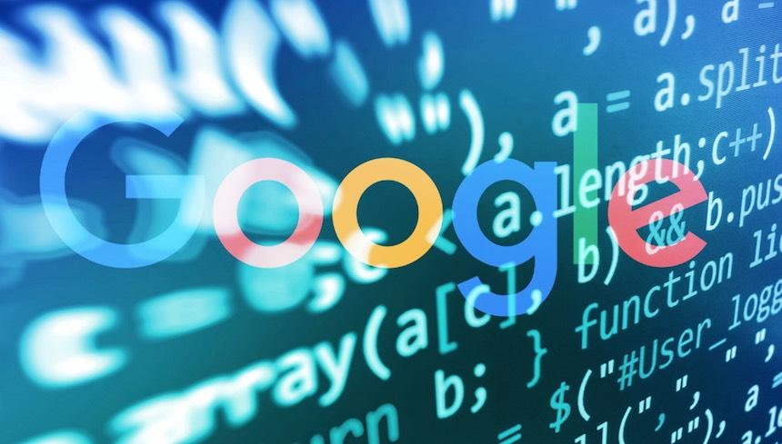 Google Código