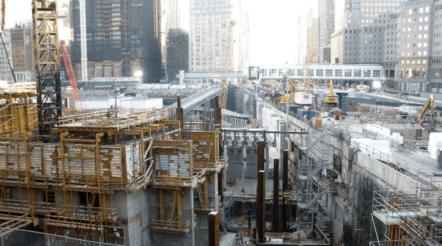 ground-zero-construccion-nueva-york-11-septiembre
