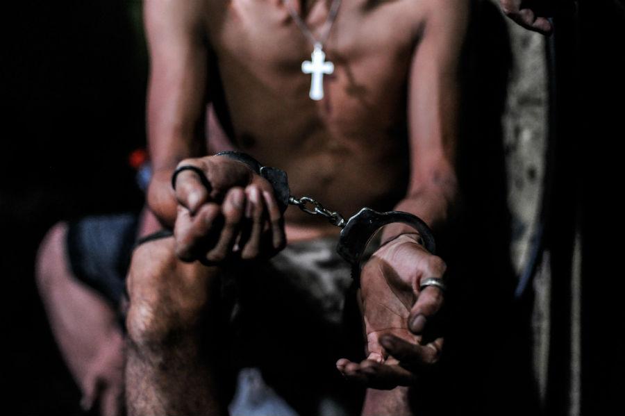guerra-narcotrafico-filipinas-dutarte