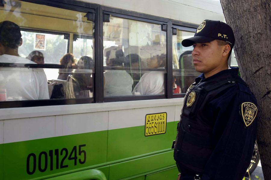 inseguridad-asaltos-ciudad-mexico-policia-cdmx