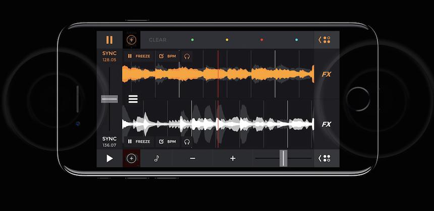 iphon-7-audio