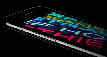 ¿Te resistes a perder el puerto para audífonos en el iPhone 7? Esta es la solución
