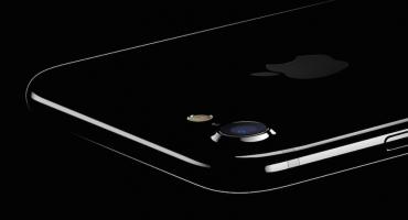 En menos de 24 horas... ¡alguien logró hackear el iPhone 7!