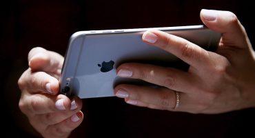 Siguen los problemas para Apple con la actualización iOS 10