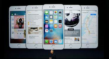 Los 10 trucos que quizá no sabias del iOS 10