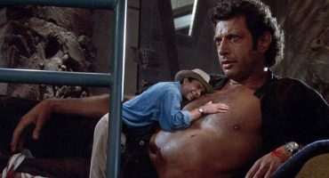 Sam Neill y Jeff Goldblum se reunirán en Thor: Ragnarok