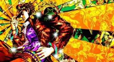 Warner Bros. y Takashi Miike traerán una película de Jojo
