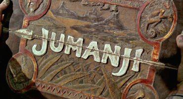 Kevin Hart comparte el primer vistazo al rodaje de 'Jumanji'