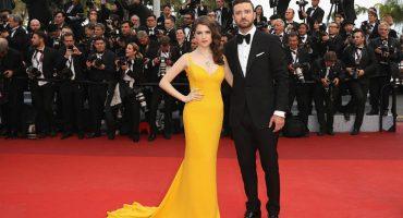 Justin Timberlake y Anna Kendrick hicieron un cover a 'True Colors'