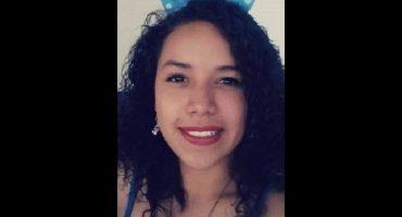 Inician búsqueda intensiva sobre el presunto asesino de Karen Esquivel
