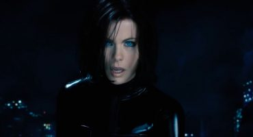 Kate Beckinsale regresa como Selene en Underworld: Blood Wars