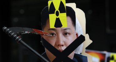 EEUU ante la ONU advierte que Corea del Norte