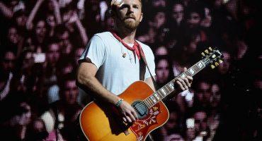 Kings of Leon, Oasis y Die Antwoord en las canciones que tienes que escuchar esta semana