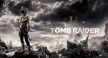 Lara Croft: El renacer de un ícono