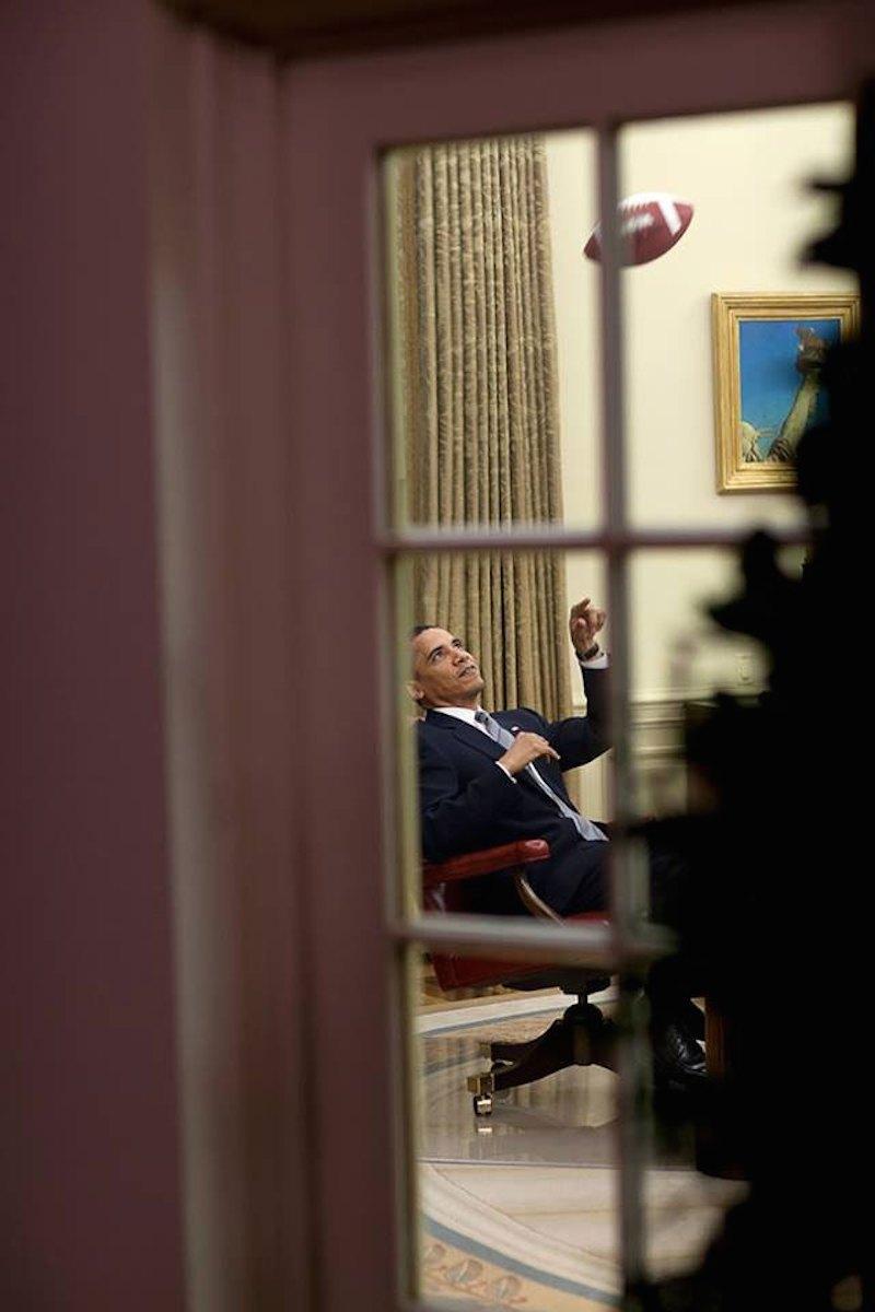 las-mejores-fotos-de-obama-por-pete-souza-5